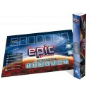 PLAYMAT - TINY EPIC GALAXIES