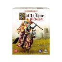 BATTLE LINE MEDIEVAL - VF