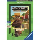 Minecraft - Farmer's Market - VF