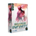 SHARDS OF INFINITY - VF