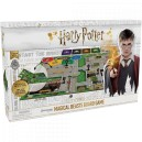 HARRY POTTER - MAGICAL BEASTS - VF