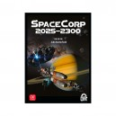 SpaceCorp 2025-2300 - VF