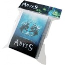 Abyss - 210 Protège-Cartes