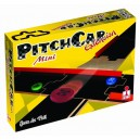 Pitch Car Mini - Extension N°1