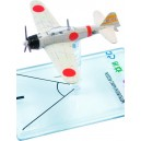 Wings Of War - Mitsubishi A6M2 Reisen (shindo)