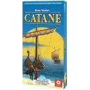 CATANE Marins - Extension 5 & 6 Joueurs