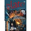Plato n°44 pas cher