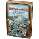 Small World : extension Contes & Légendes