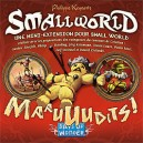 Small World : extension Maudits