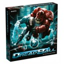 Dreadball - VO, VF jointe