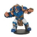 DreadBall - MVP Gorim Ironstone