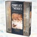Conflict of Heroes : LE GENERATEUR DE SCENARIOS