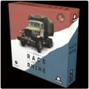 1944 - Race to the Rhine - VF