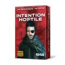 Boite de Intention Hostile : THE RESISTANCE