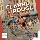 Flamme Rouge - VF