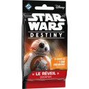 Star Wars Destiny - Booster
