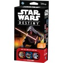 Star Wars Destiny - Starter Kylo Ren - VF