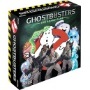 GHOSTBUSTERS - vf