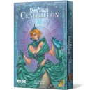 Dark Tales : Cendrillon - VF