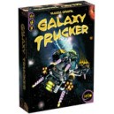 GALAXY TRUCKER : Nouvelle Edition !