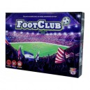 Boite de FootClub (v 1.2, Nouvelle Edition)