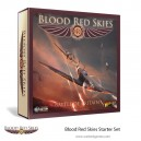 Blood Red Skies : Jeu de Base