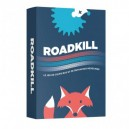 Roadkill - vf