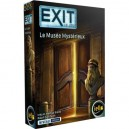EXIT : LE MUSEE MYSTERIEUX