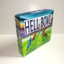 HELL BOWL