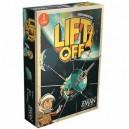Boite de Lift Off - VF