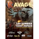RAVAGE Figurines n°17