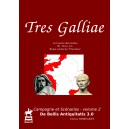 TRES GALLIAE - DBA
