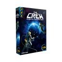 Boite de The Crew - En Quête de la Neuvième Planète
