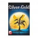 Boite de Silver & Gold - VF