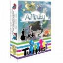 Boite de Twinples - Affinity