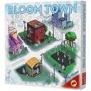 Boite de Bloom Town