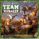 BLOOD BOWL Team Manager - VF