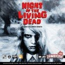 ZOMBICIDE : Night Of The Living Dead - VF