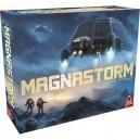 Boite de Magnastorm