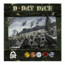 D-DAY Dice - Vaincre ou Mourir - VF
