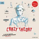 Crazy Theory - Edition Mise A Jour