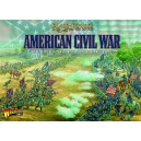 Epic Battles: American Civil War Starter Set - VO EN
