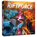Riftforce - VF