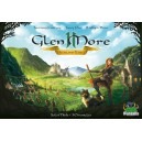 Highland Games - Glen More 2 Chronicles - VF