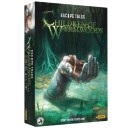 Escape Tales 3 - CHILDREN OF WYRMWOODS - VF