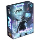 Chronicles of Crime - 2400 - VF