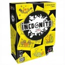 Boite de Incognito